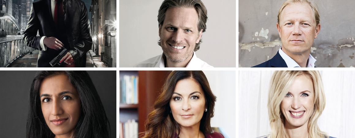 Hjärntillskott Executive Day - Meningsfull målsättning, Stockholm @ Stockholmsmässan | Stockholms län | Sverige