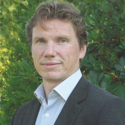 Christer Borg, Psykolog