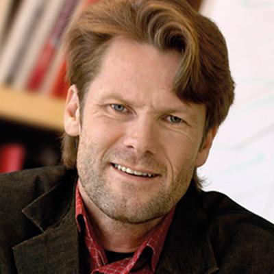 Anders Wiman