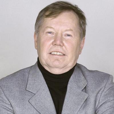 Bert Karlsson
