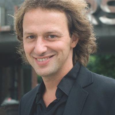 Christian Azar