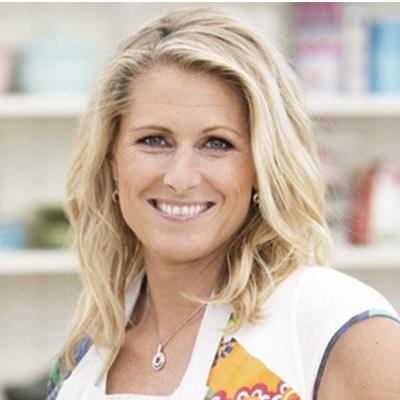 Erica Johansson