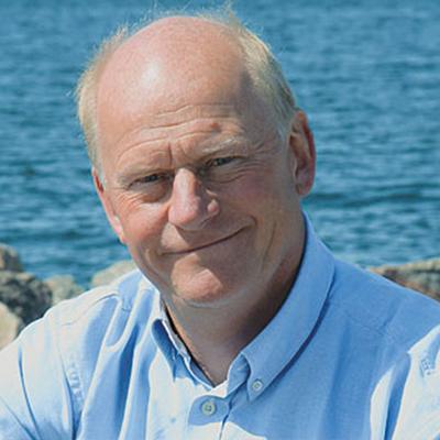 Ingvar Bengtsson