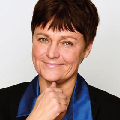 Karin Klingenstierna