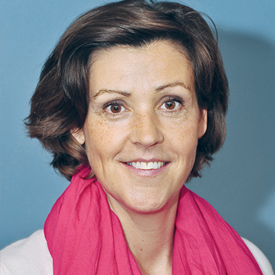 Lottie Knutson