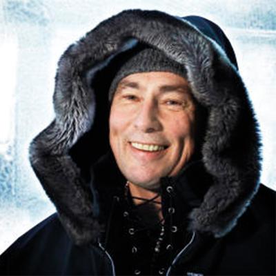 Yngve Bergkvist