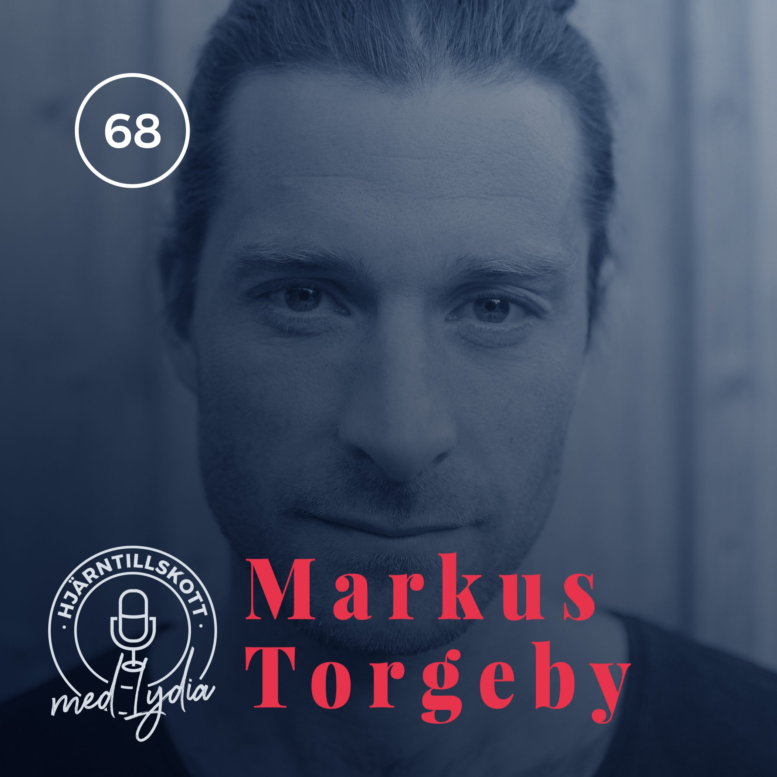 68. Markus Torgeby – Sova ute